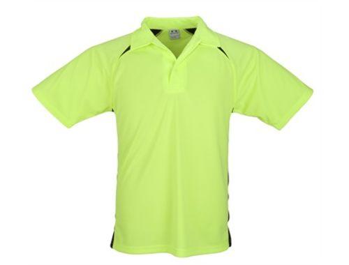 https://res.cloudinary.com/dpprkard7/c_scale,w_500/amrod/kids-splice-golf-shirt-lime.jpg