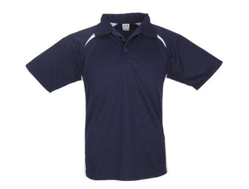 https://res.cloudinary.com/dpprkard7/c_scale,w_500/amrod/kids-splice-golf-shirt-navy.jpg