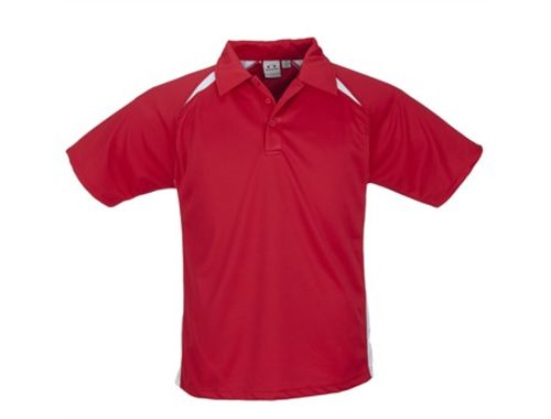 https://res.cloudinary.com/dpprkard7/c_scale,w_500/amrod/kids-splice-golf-shirt-red.jpg