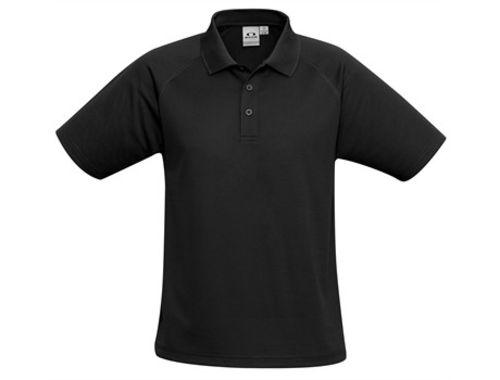Default image for the Amrod Clothing Kids Sprint Golf Shirt