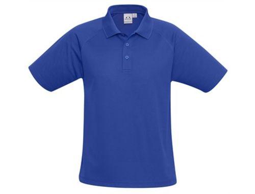 https://res.cloudinary.com/dpprkard7/c_scale,w_500/amrod/kids-sprint-golf-shirt-blue.jpg