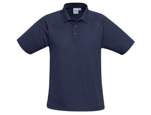 https://res.cloudinary.com/dpprkard7/c_scale,w_500/amrod/kids-sprint-golf-shirt-navy.jpg