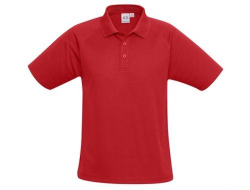 https://res.cloudinary.com/dpprkard7/c_scale,w_500/amrod/kids-sprint-golf-shirt-red.jpg