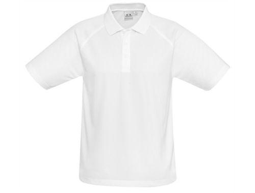 https://res.cloudinary.com/dpprkard7/c_scale,w_500/amrod/kids-sprint-golf-shirt-white.jpg