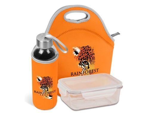 https://res.cloudinary.com/dpprkard7/c_scale,w_500/amrod/kooshty-neo-refreshment-kit-orange.jpg