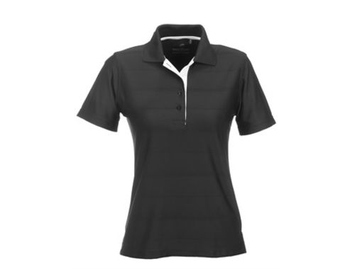 https://res.cloudinary.com/dpprkard7/c_scale,w_500/amrod/ladies-admiral-golf-shirt-black.jpg