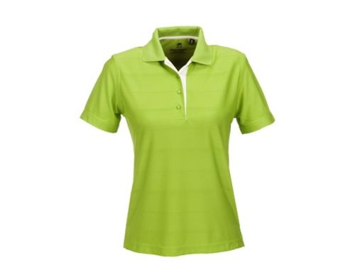 https://res.cloudinary.com/dpprkard7/c_scale,w_500/amrod/ladies-admiral-golf-shirt-green.jpg
