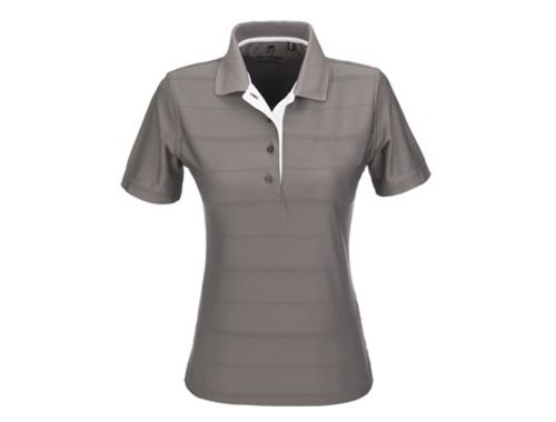 https://res.cloudinary.com/dpprkard7/c_scale,w_500/amrod/ladies-admiral-golf-shirt-grey.jpg