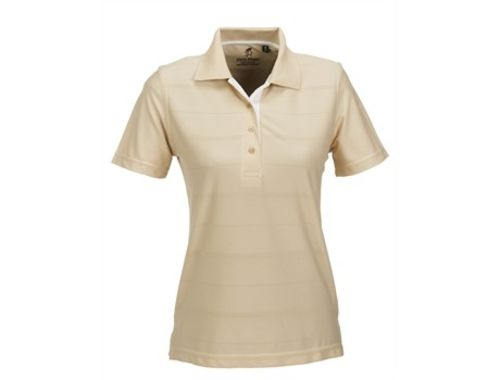 https://res.cloudinary.com/dpprkard7/c_scale,w_500/amrod/ladies-admiral-golf-shirt-khaki.jpg