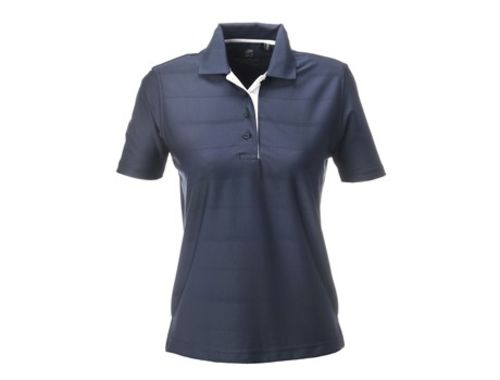https://res.cloudinary.com/dpprkard7/c_scale,w_500/amrod/ladies-admiral-golf-shirt-navy.jpg