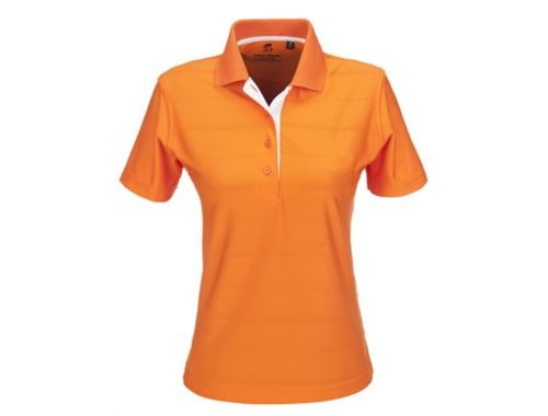https://res.cloudinary.com/dpprkard7/c_scale,w_500/amrod/ladies-admiral-golf-shirt-orange.jpg