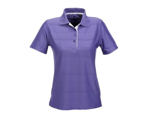 https://res.cloudinary.com/dpprkard7/c_scale,w_500/amrod/ladies-admiral-golf-shirt-purple.jpg