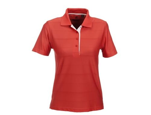 https://res.cloudinary.com/dpprkard7/c_scale,w_500/amrod/ladies-admiral-golf-shirt-red.jpg