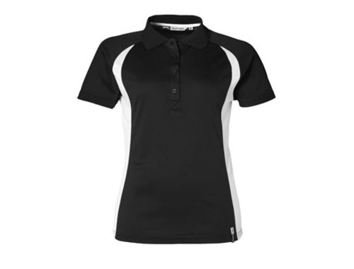 Default image for the Amrod Clothing Ladies Apex Golf Shirt