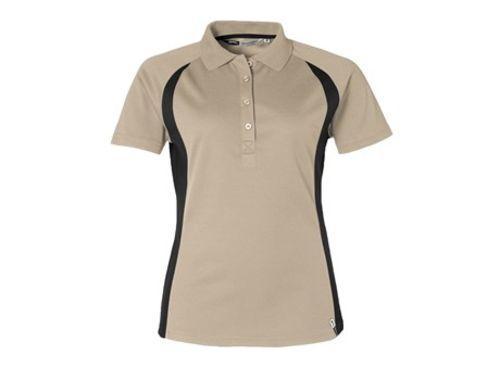 https://res.cloudinary.com/dpprkard7/c_scale,w_500/amrod/ladies-apex-golf-shirt-khaki.jpg