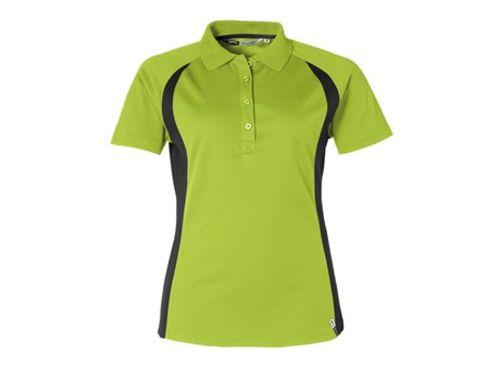 https://res.cloudinary.com/dpprkard7/c_scale,w_500/amrod/ladies-apex-golf-shirt-lime.jpg
