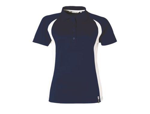 https://res.cloudinary.com/dpprkard7/c_scale,w_500/amrod/ladies-apex-golf-shirt-navy.jpg