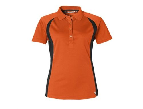https://res.cloudinary.com/dpprkard7/c_scale,w_500/amrod/ladies-apex-golf-shirt-orange.jpg