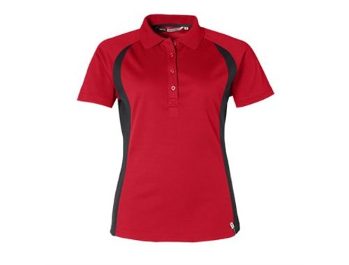 https://res.cloudinary.com/dpprkard7/c_scale,w_500/amrod/ladies-apex-golf-shirt-red.jpg