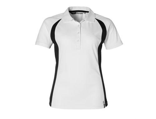 https://res.cloudinary.com/dpprkard7/c_scale,w_500/amrod/ladies-apex-golf-shirt-white.jpg