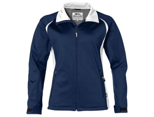 https://res.cloudinary.com/dpprkard7/c_scale,w_500/amrod/ladies-apex-softshell-jacket-navy.jpg