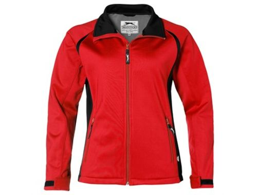 https://res.cloudinary.com/dpprkard7/c_scale,w_500/amrod/ladies-apex-softshell-jacket-red.jpg