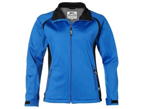 https://res.cloudinary.com/dpprkard7/c_scale,w_500/amrod/ladies-apex-softshell-jacket-royal blue.jpg
