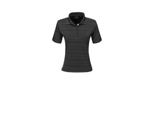 Default image for the Amrod Clothing Ladies Astoria Golf Shirt