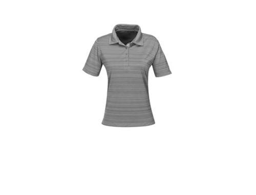 https://res.cloudinary.com/dpprkard7/c_scale,w_500/amrod/ladies-astoria-golf-shirt-grey.jpg