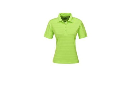 https://res.cloudinary.com/dpprkard7/c_scale,w_500/amrod/ladies-astoria-golf-shirt-lime.jpg