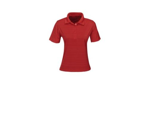 https://res.cloudinary.com/dpprkard7/c_scale,w_500/amrod/ladies-astoria-golf-shirt-red.jpg