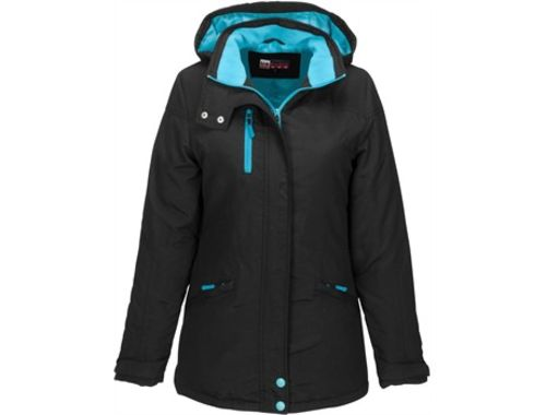 Default image for the Amrod Clothing Ladies Astro Jacket