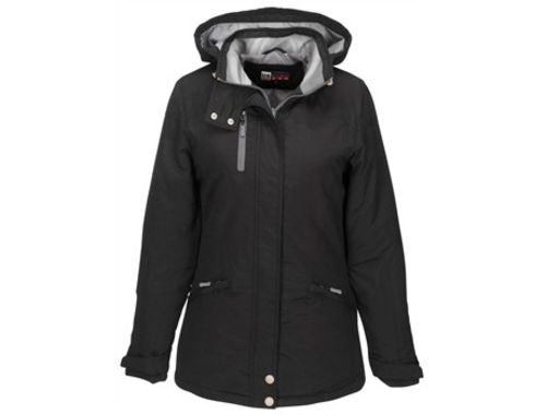 https://res.cloudinary.com/dpprkard7/c_scale,w_500/amrod/ladies-astro-jacket-grey.jpg