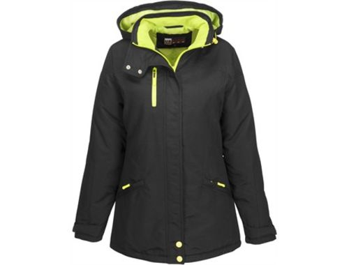 https://res.cloudinary.com/dpprkard7/c_scale,w_500/amrod/ladies-astro-jacket-lime.jpg
