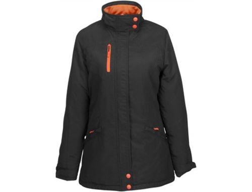 https://res.cloudinary.com/dpprkard7/c_scale,w_500/amrod/ladies-astro-jacket-orange.jpg