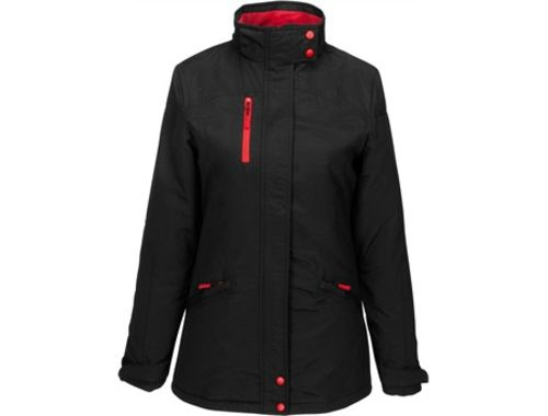 https://res.cloudinary.com/dpprkard7/c_scale,w_500/amrod/ladies-astro-jacket-red.jpg