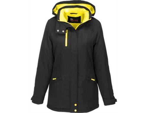 https://res.cloudinary.com/dpprkard7/c_scale,w_500/amrod/ladies-astro-jacket-yellow.jpg