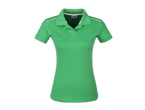 https://res.cloudinary.com/dpprkard7/c_scale,w_500/amrod/ladies-backhand-golf-shirt-green.jpg