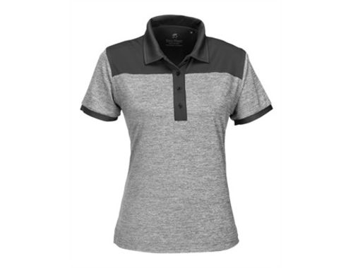 Default image for the Amrod Clothing Ladies Baytree Golf Shirt