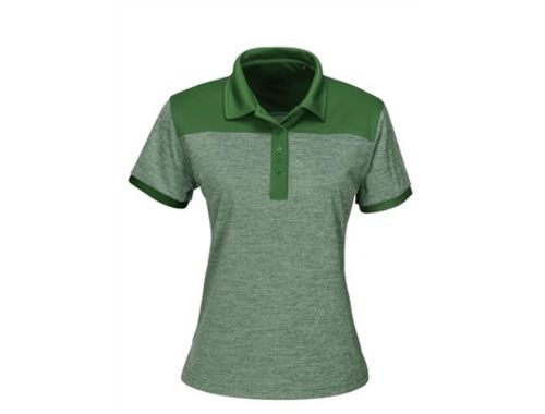 https://res.cloudinary.com/dpprkard7/c_scale,w_500/amrod/ladies-baytree-golf-shirt-green.jpg