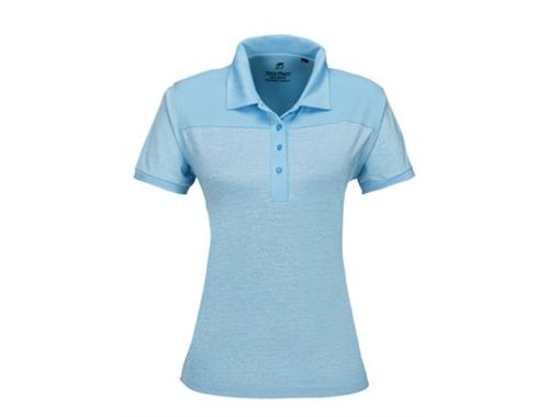 https://res.cloudinary.com/dpprkard7/c_scale,w_500/amrod/ladies-baytree-golf-shirt-light blue.jpg
