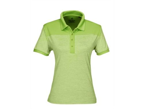 https://res.cloudinary.com/dpprkard7/c_scale,w_500/amrod/ladies-baytree-golf-shirt-lime.jpg