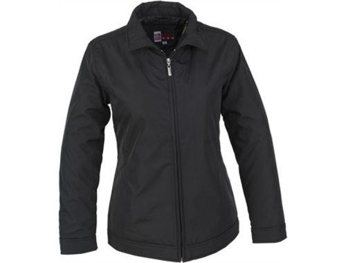 Default image for the Amrod Clothing Ladies Benton Executive Jacket