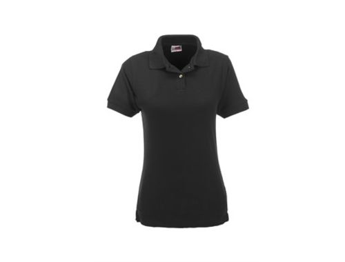 Default image for the Amrod Clothing Ladies Boston Golf Shirt