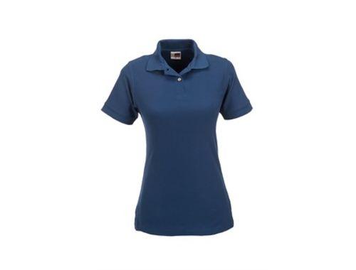 https://res.cloudinary.com/dpprkard7/c_scale,w_500/amrod/ladies-boston-golf-shirt-blue.jpg