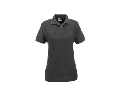 https://res.cloudinary.com/dpprkard7/c_scale,w_500/amrod/ladies-boston-golf-shirt-charcoal.jpg