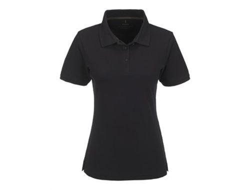 Default image for the Amrod Clothing Ladies Calgary Golf Shirt