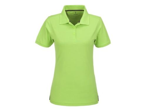 https://res.cloudinary.com/dpprkard7/c_scale,w_500/amrod/ladies-calgary-golf-shirt-lime.jpg
