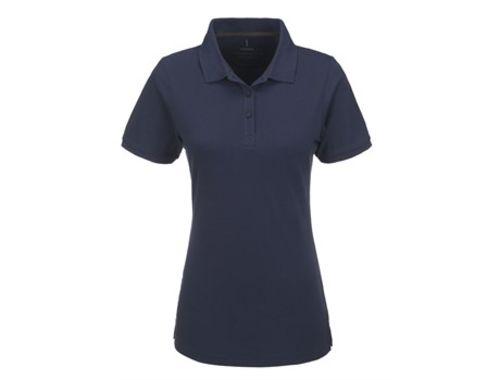 https://res.cloudinary.com/dpprkard7/c_scale,w_500/amrod/ladies-calgary-golf-shirt-navy.jpg