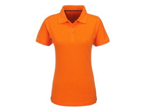 https://res.cloudinary.com/dpprkard7/c_scale,w_500/amrod/ladies-calgary-golf-shirt-orange.jpg